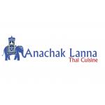 Anachak Lana Thai Cuisine Sdn Bhd