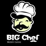 Big Chef Recipe Sdn Bhd