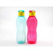 image of Tupperware Eco Bottle 750ml Flip Top (Limited Edition)