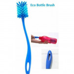Tupperware Eco Bottle Brush