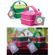 image of Tupperware Raya Cake Gift Set