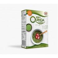 image of Torto Matcha Quinoa Flakes