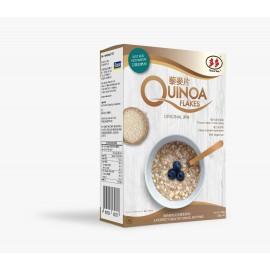 image of Torto Original Quinoa Flakes