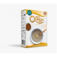 image of Torto Almond Quinoa Flakes