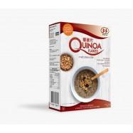 image of Torto Quinoa Flakes Five Grain