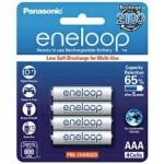 Panasonic Eneloop AAA Rechargeable Battery 800mAh