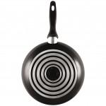 READY STOCK Tefal Easy Care 5 piece Non Stick Cookware Set Frypan Pot Pan Saucepan with Lids B179A5DI PREMIUM QUALITY
