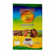 image of Gold Medal Coffee 1 kg / Gold Medal Kopi 'O'/Gold Medal Black Coffee
