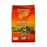 Gold Medal Tea 1 kg /Gold Medal Serbuk Teh 1 kg