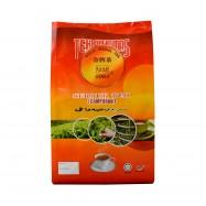 image of Gold Medal Tea 1 kg /Gold Medal Serbuk Teh 1 kg