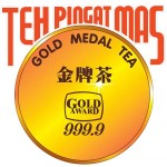 Gold Medal Manufacturing sdn bhd