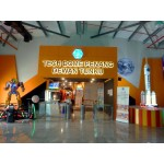 AVENUE OF ADVENTURE - FAMILY COMBO PACKAGE I (Buy 2 Adult Free 1 Kid wrist band)
