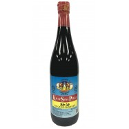 image of Double Camel Dark Soya Sauce 750GM