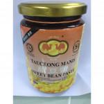 Taucu / Kacang Masin / Tau Cheong / 豆酱