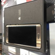 image of Huawei Mate 9 Pro
