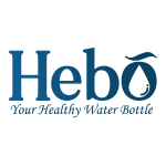 Hebo Lifestyle Ventures