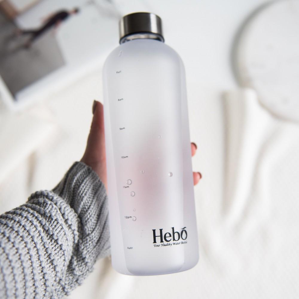Hebo Water Bottle HWB-01