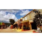 1-Day Admission to Old West Theme Park for 1 Adult