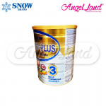 Snow Neo Kid-Plus Milk Formula Step 3 For 1-3 Years (900g)