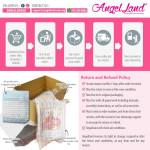 Abbott Pediasure Complete S3S Honey (1-10 Years) BIB 600g