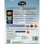 Abbott Similac Gain Plus NVE Step 3 (1-3 Yrs) BIB (1.8kg)