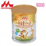 Morinaga BF-2 follow up formula (6-36month) 900g