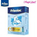 Frisolac Step 1 (600g)