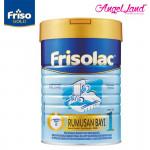 Frisolac Step 1 0-12 Months (900g)