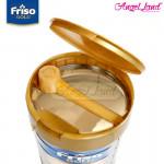 Friso Gold Bright Star Milk Powder Step 4 (3+ years) 900g 1 tin