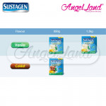 Sustagen School 6+ (6+years) Milk Powder 1.2kg