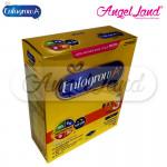 Enfagrow A+ Step 3 Milk (1-3years) [360 DHA+MFGM] 600g