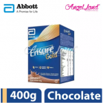 Abbott Ensure Gold (400g) Chocolate