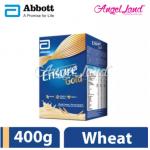 Abbott Ensure Gold (400g) Wheat