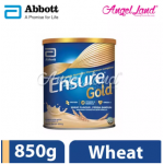 Abbott Ensure Gold +HMB  850g Wheat