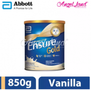 image of Abbott Ensure Gold +HMB  850g Vanilla