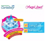 Certainty Disposable Adult Diapers L10 (8packs)