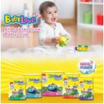 BabyLove PlayPants Regular M20 (1 Pack) (Exp Date : 11/2019)