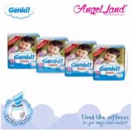 image of GENKI PANTS JUMBO XXL24 (4 packs)