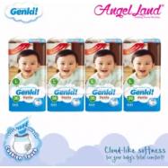 image of GENKI PANTS JUMBO L36 (4 packs)