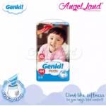 Genki Pants Mega XL44 (1Pack)