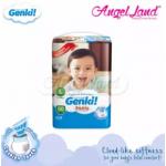 Genki Pants Mega L50 (1Pack)
