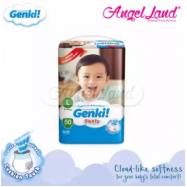 image of Genki Pants Mega L50 (1Pack)