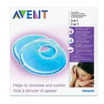 Philips Avent Breastcare Thermopads-SCF258/02