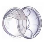 Philips Avent Breast Shell Set - SCF157/02