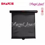 Snapkis EasiKeep Sunshade (Black)