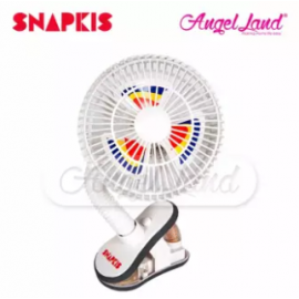 image of Snapkis Portable Fan