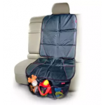 Snapkis Deluxe Car Seat Protector SK18006