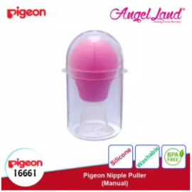 image of Pigeon Nipple Puller-16661