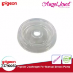 Pigeon Diaphragm for Manual Breast Pump (New) 73790030