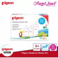 image of Pigeon New Born Starter Kit PG00998
